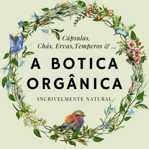 A Botica Orgânica