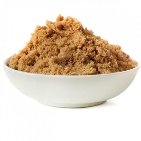 Açúcar Mascavo – Granel – Embalagem 250gr