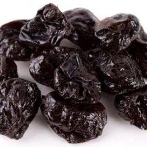 Ameixa Seca sem Caroço - Granel - 100g
