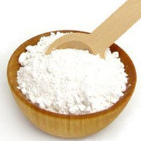 Argila Branca – Granel – 100g