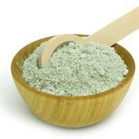 Argila Verde – Granel – 100g