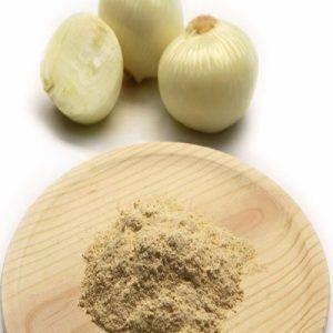 Cebola em Pó - Granel - 100 gr