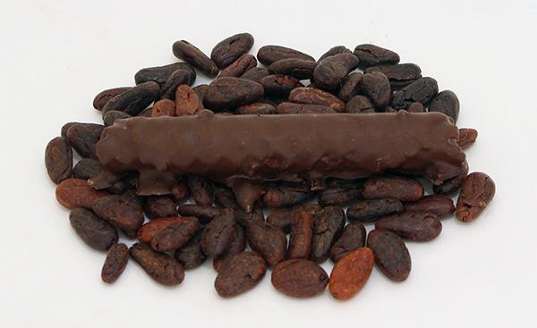 Choco Root's Original Puro Cacau - 30gr