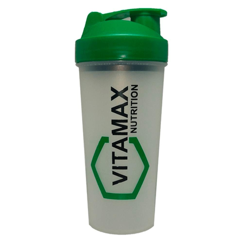 Coqueteleira Vitamax