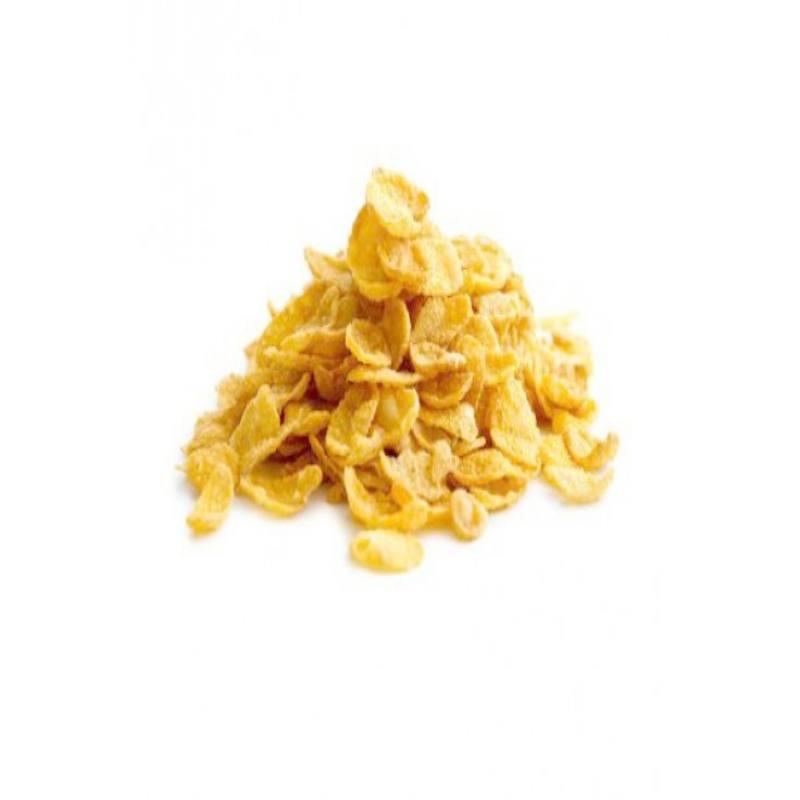 Corn Sugar sabor Banana - Granel - 100g