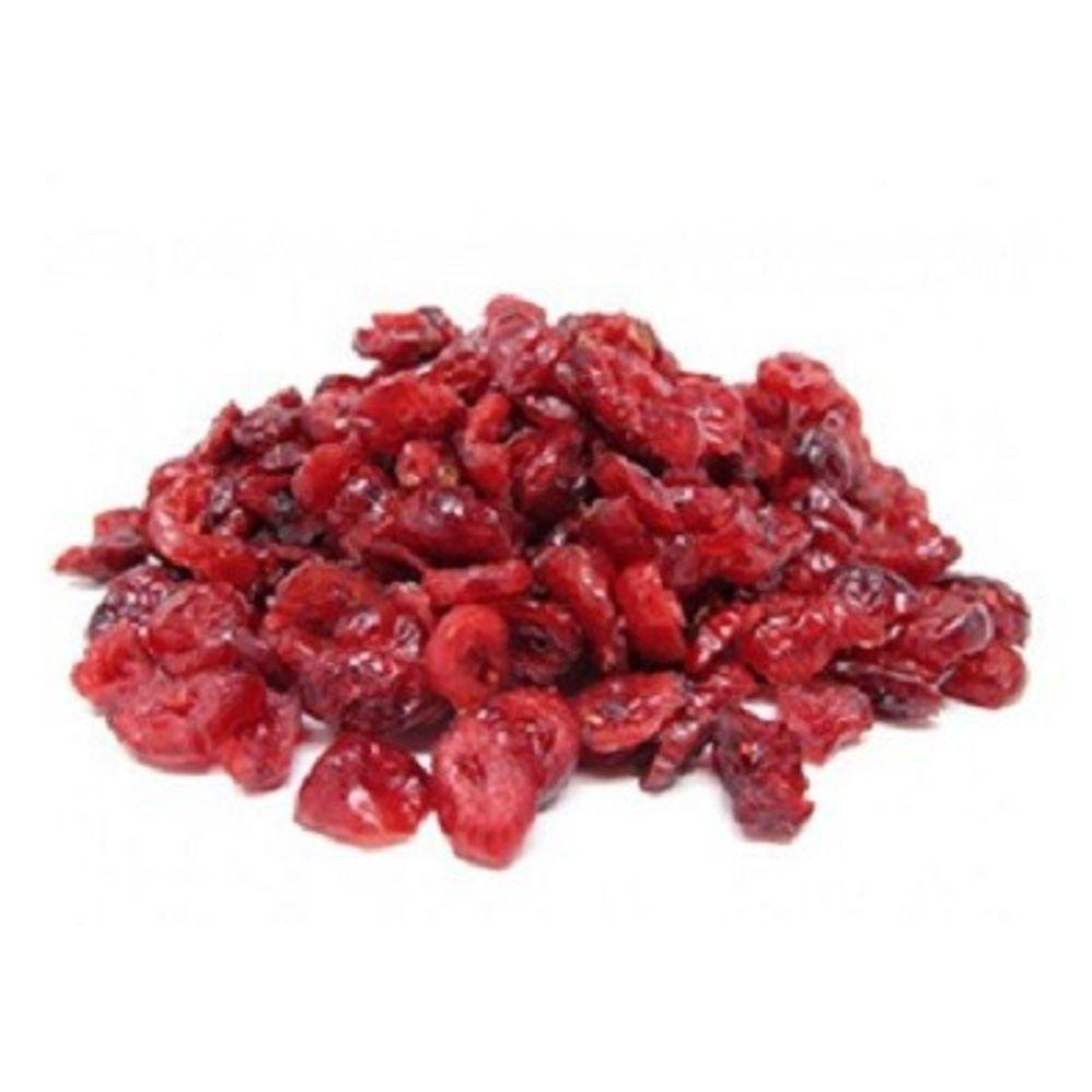 Cranberry - Granel - 100g