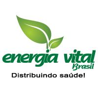 Energia Vital Brasil
