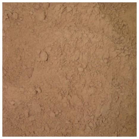 Extrato de Soja com Cacau – Granel – Embalagem 250gr