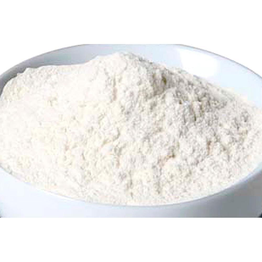 Farinha de Centeio - Granel - Embalagem 500gr