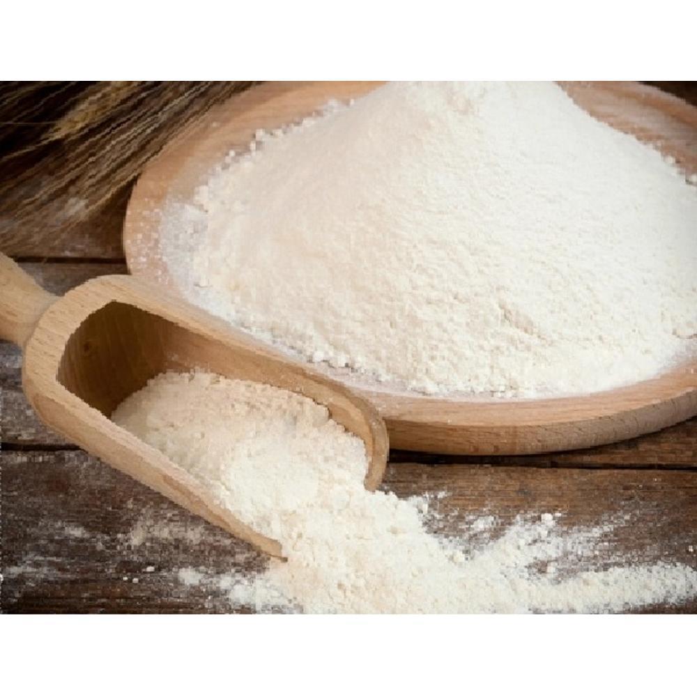 Farinha de Gluten - Granel - Embalagem 500gr
