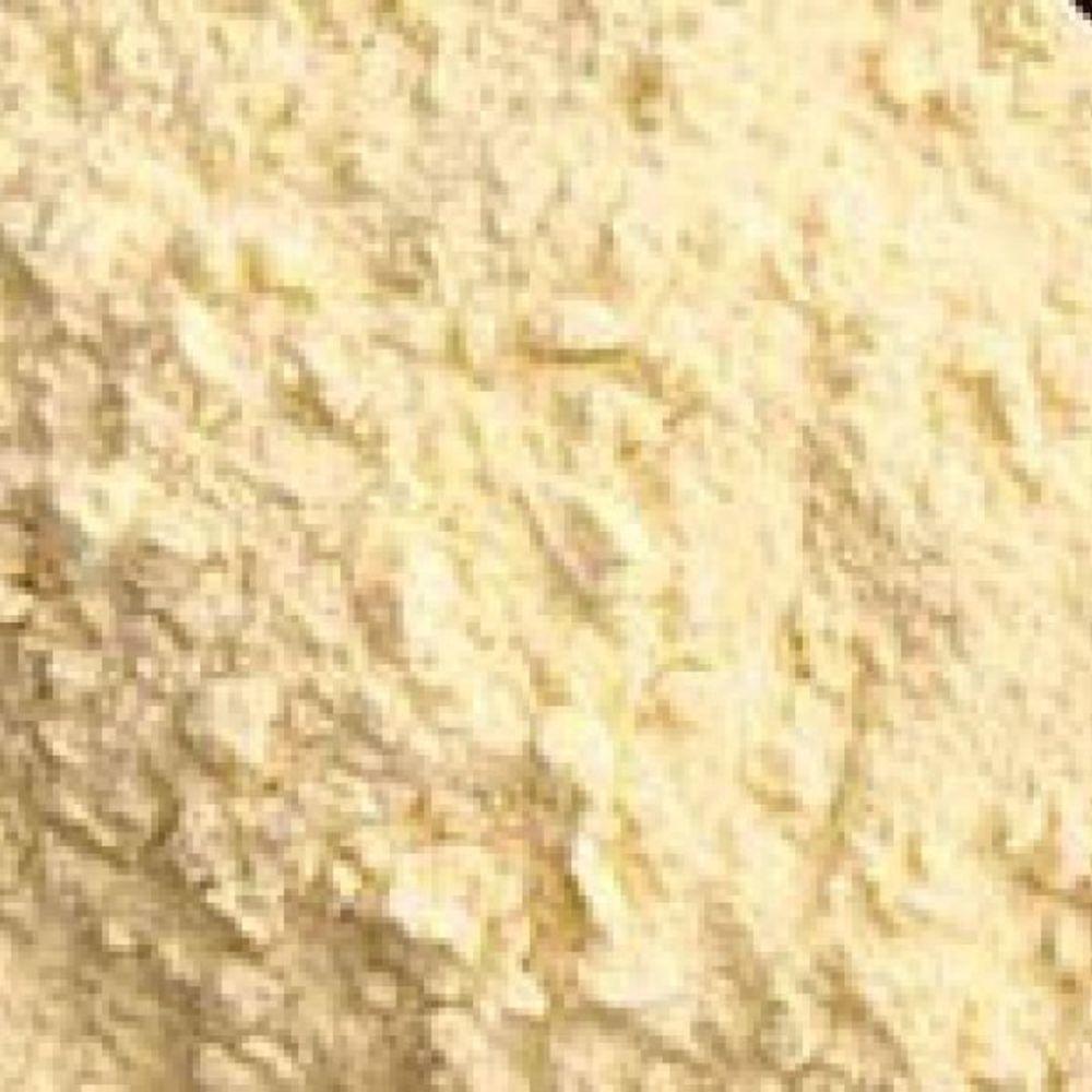 Farinha de Grão de Bico - granel - Embalagem 250gr