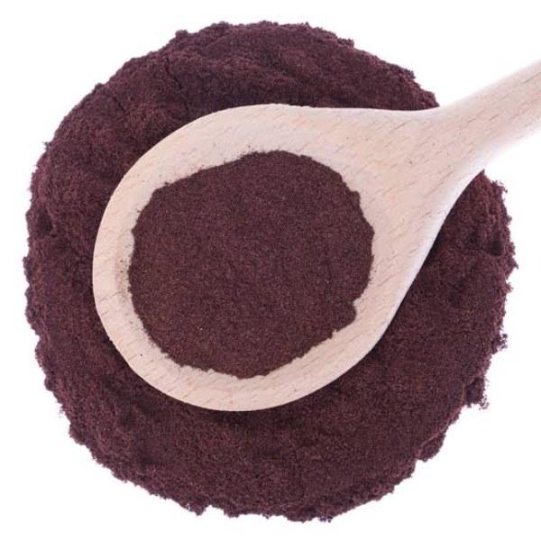Farinha de Uva - Granel - Embalagem 250gr