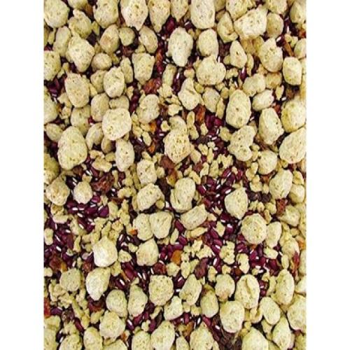 Feijoada Vegetariana – Granel – Embalagem 200gr