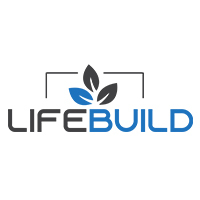 Life Build