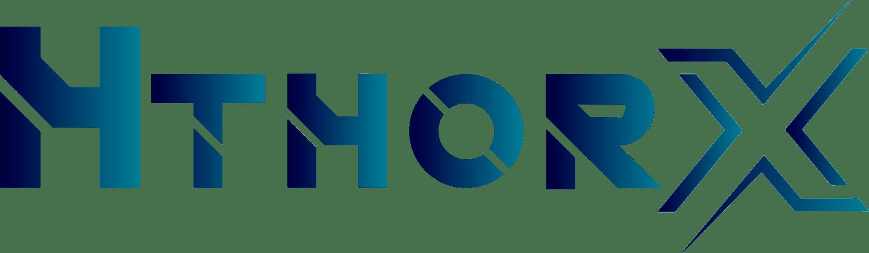 Hthorx Artigos Esportivos