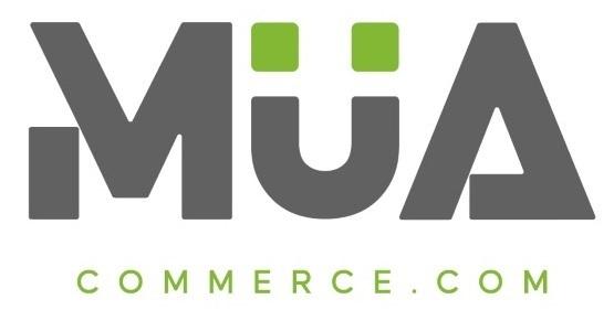 Mua Commerce
