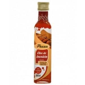 Óleo de Amendoim – Pazze – 250ml