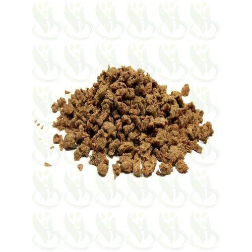 Proteína de Carne de Soja Moída vegana – Granel – 250gr