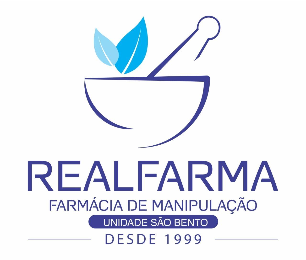 RealFarma
