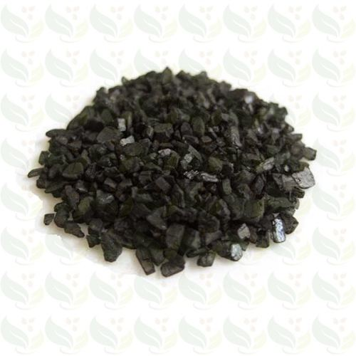Sal Negro - Granel - Embalagem 250gr