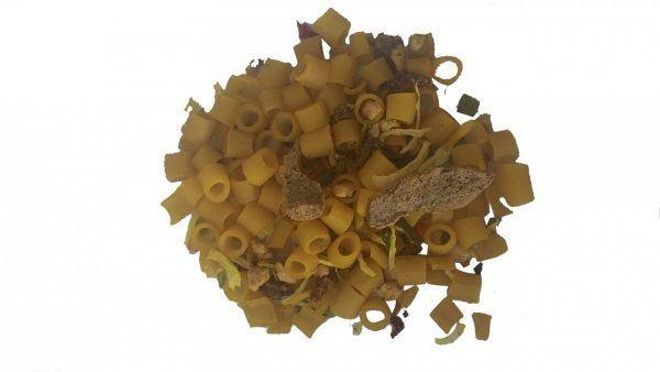 Sopa Vegetariana – Granel – 100g