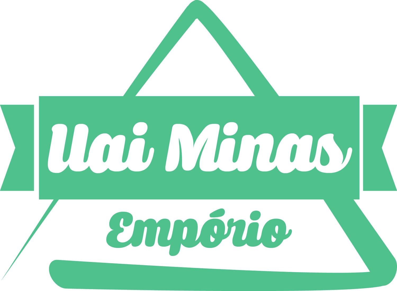 UAI MINAS EMPORIO