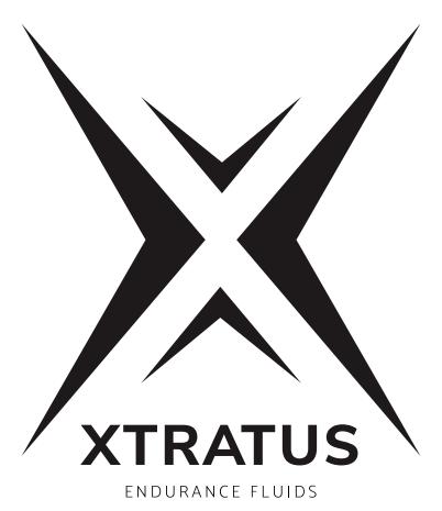 Xtratus Endurance Fluids