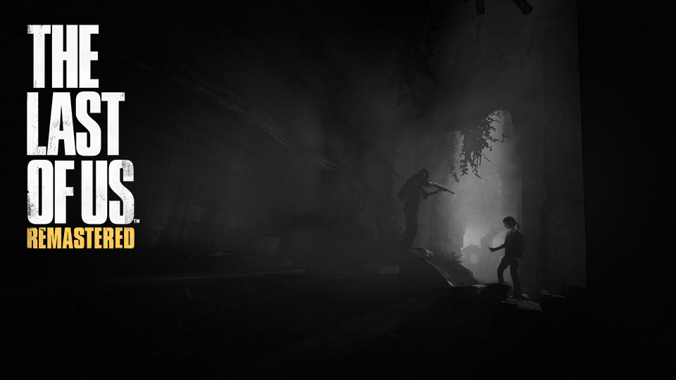 Outbreak Day: The Last of Us Remastered Photo Mode Winners