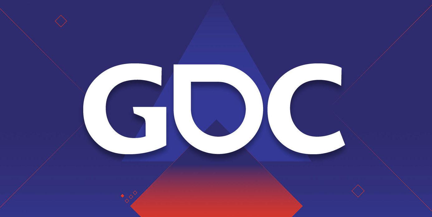 Naughty Dog at GDC 2019