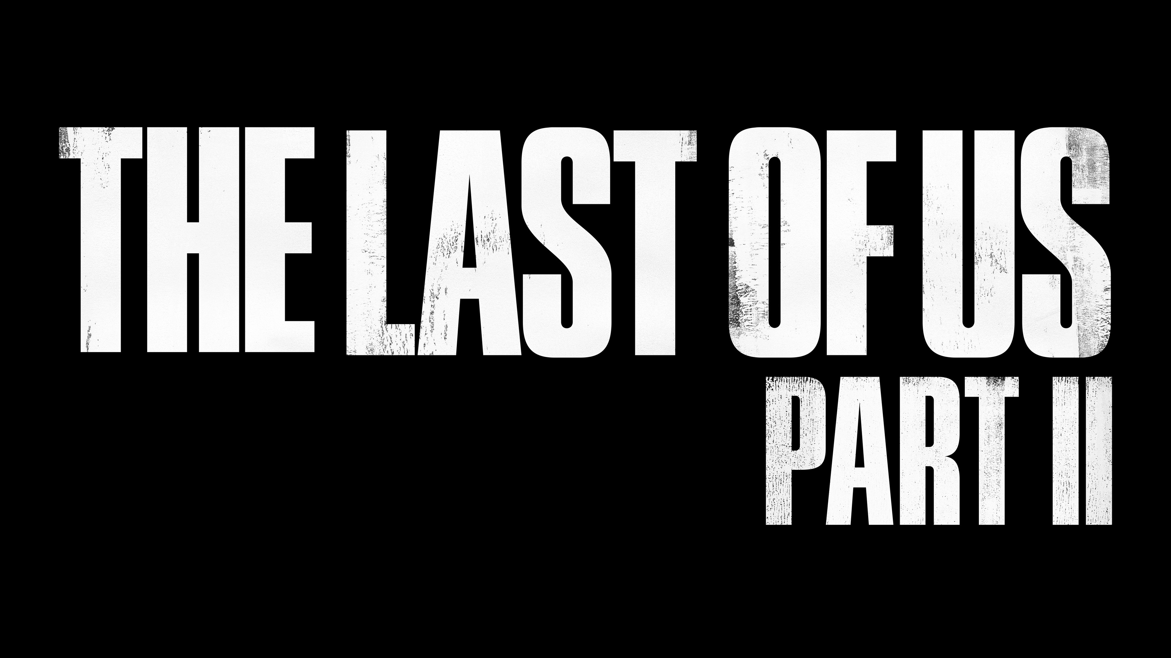 The Last of Us Part II Now Arrives May 29, 2020 [UPDATE]
