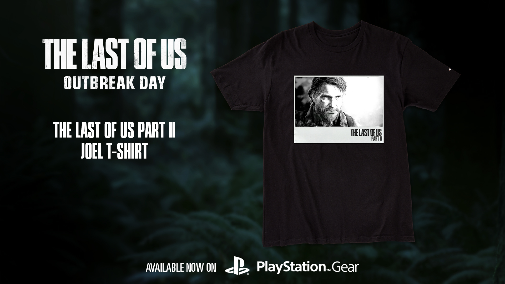 The Last of Us Part II: Outbreak Day 2019 - Image 3