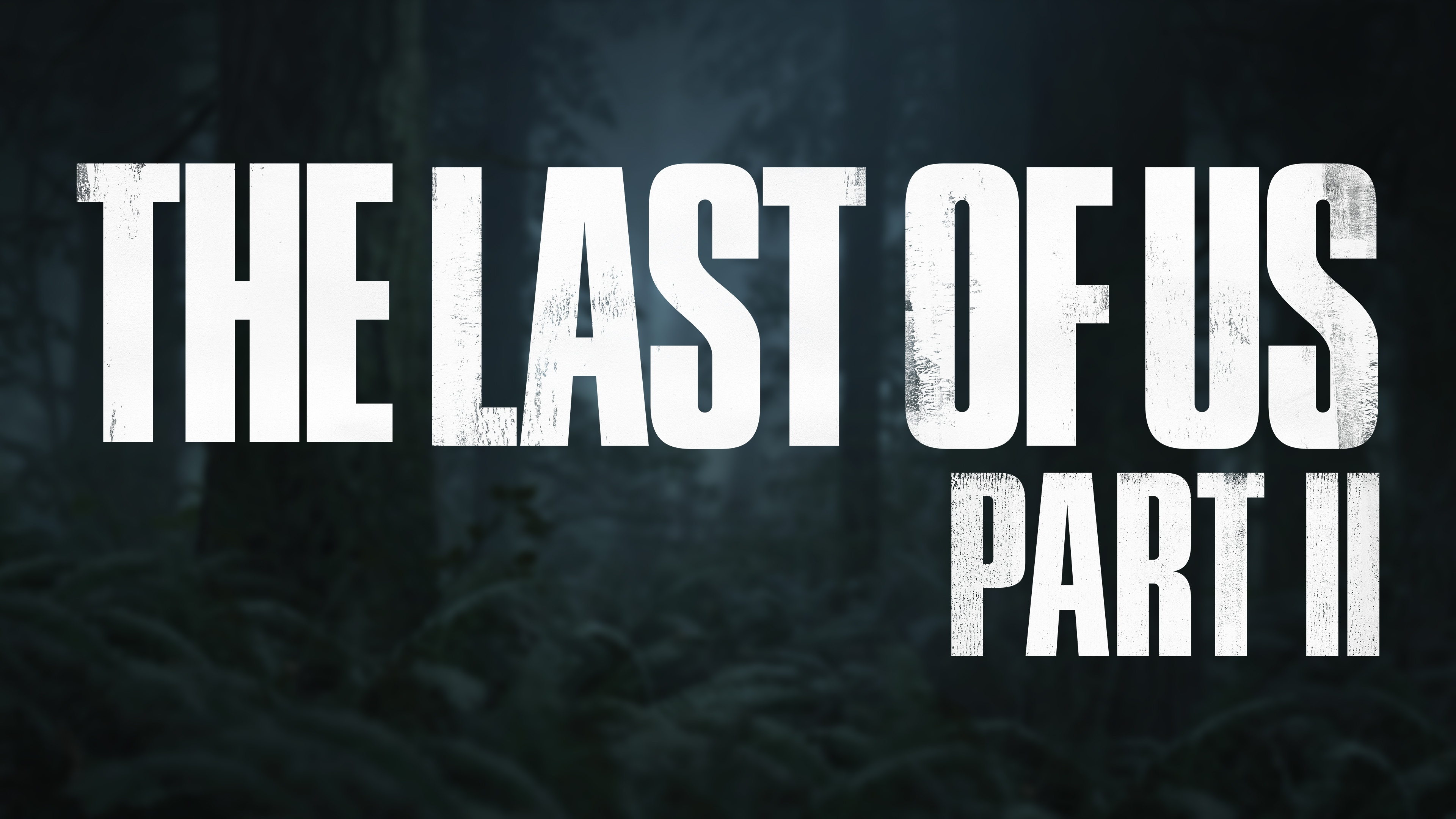 About The Delay of The Last of Us Part II