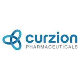 Curizon Pharmaceuticals
