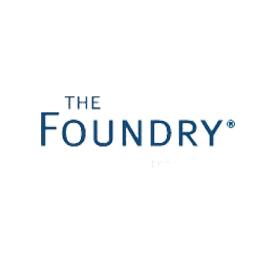 Foundry Therapeutics 1