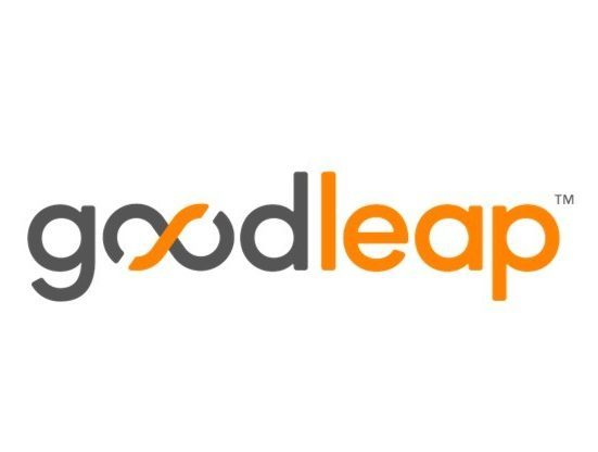 Goodleap