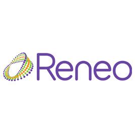 Reneo Pharmaceuticals