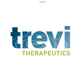 Trevi Therapeutics