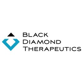Black Diamond Therapeutics