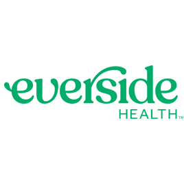 Everside Health