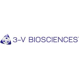 3-V Biosciences