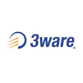 3ware