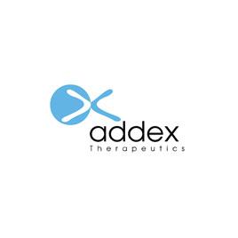Addex Therapeutics