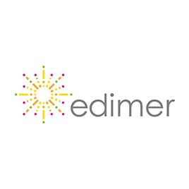 Edimer Pharmaceuticals