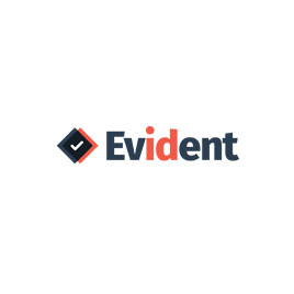 Evident ID