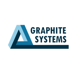 Graphite Systems