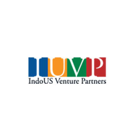 IndoUS Ventures