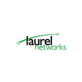 Laurel Networks
