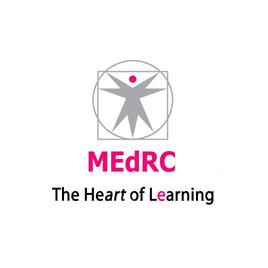 MediSys EduTech