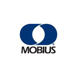 Mobius Management Systems