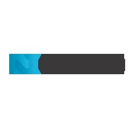 NextNav